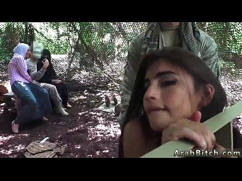 Tamil porn india