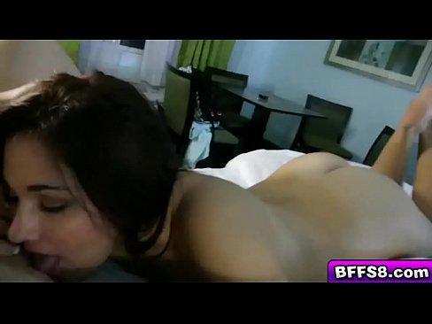 matures photos porno africaine