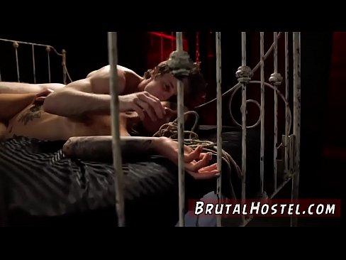 Crossdresser from craigslist xtube porn video