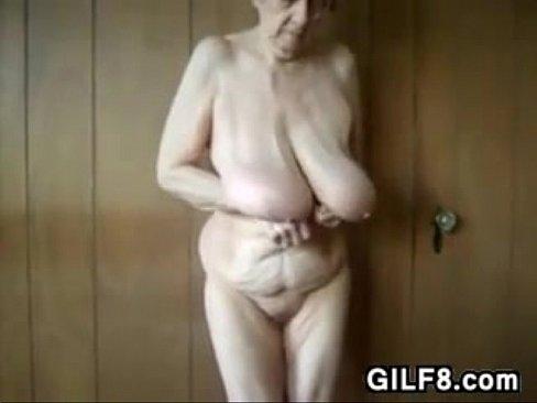 Chubby anal sex gif