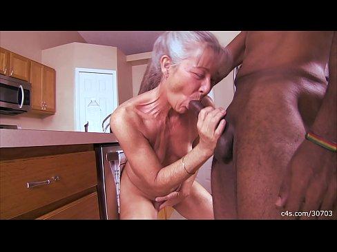 mother fucker porn