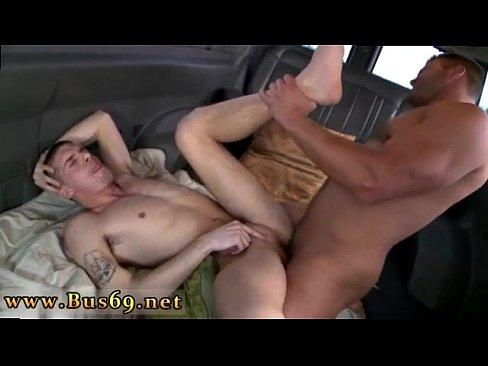 Virgin First Time Vaginal