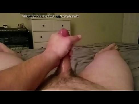 Orgasm edging video have hit