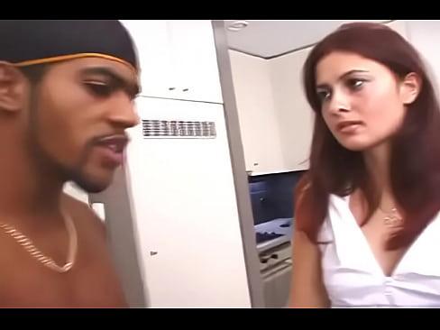 lick anal sex videos