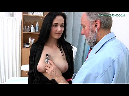 Medicalfetish 11-Nicole Love