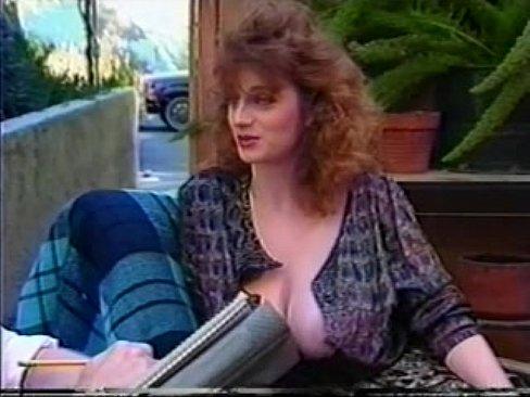 Busty bell porn star