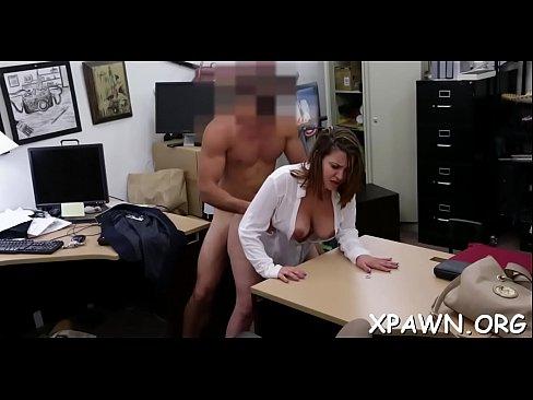 siri lanka naked ass