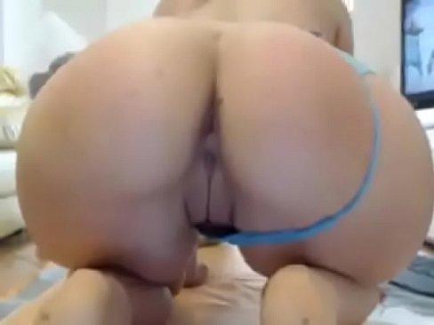 anal porn causes nleeding