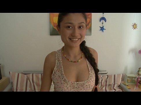 Teens xxx girl japanese