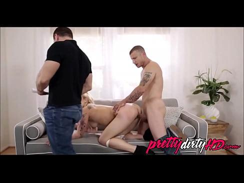Chatrolette style porn
