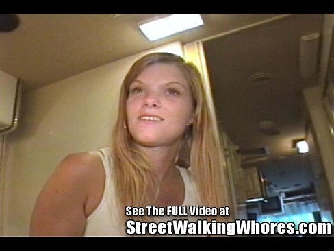 streetwalkingwhores hanna