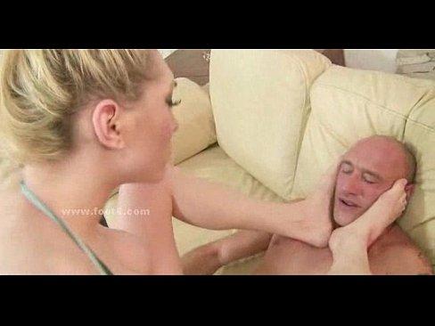 Boy bitch sex