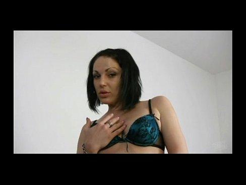 Playboy naked photos oral sex