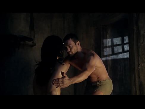 katrina law sex scene
