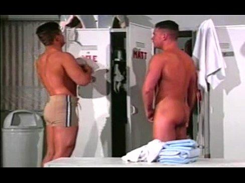 Atd sex position