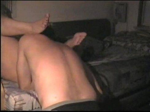 Bisexual Hangouts