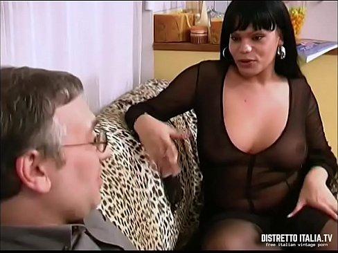 porno travestiti videos porno gay
