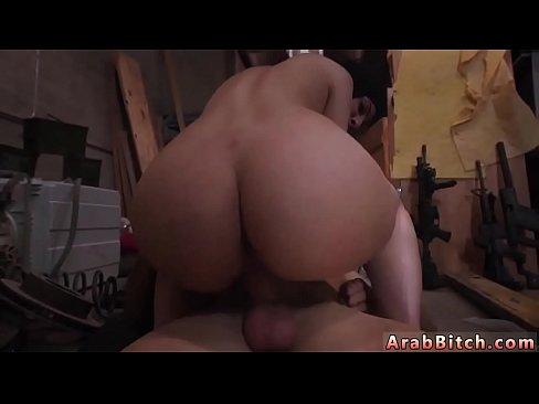 Cute hentai sex