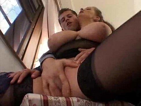 Amateur taking off bra naked gif