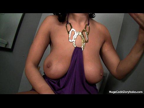 Young Amateur Porn Dump