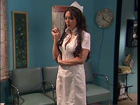 Gianna michaels her tight shir