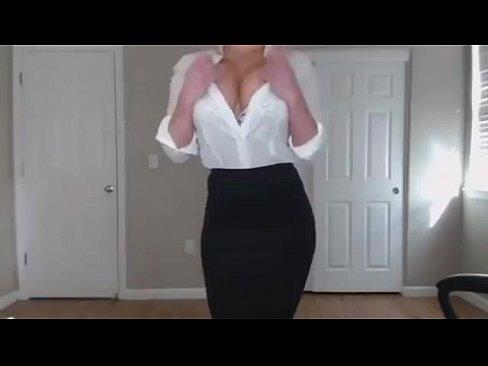 Bd x videos com