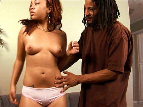 Porn sex rastas African