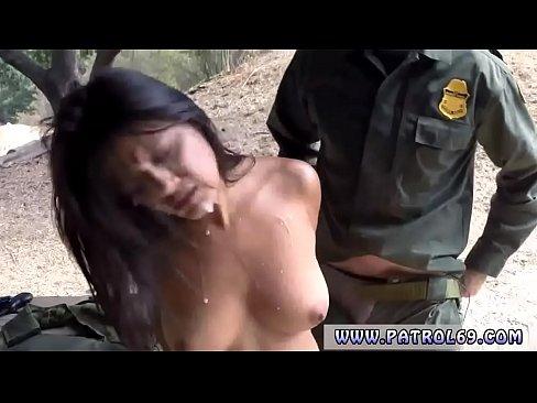 Young faye reagan nude