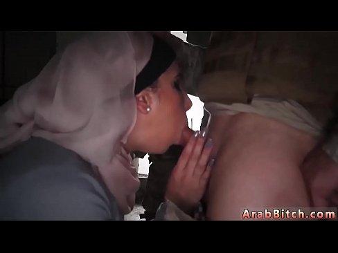 Erotice lesbias sexy naked
