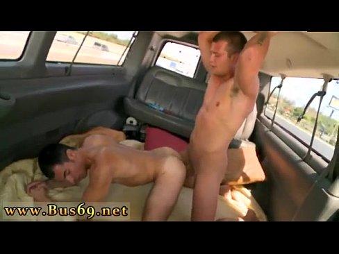 Greek sex net