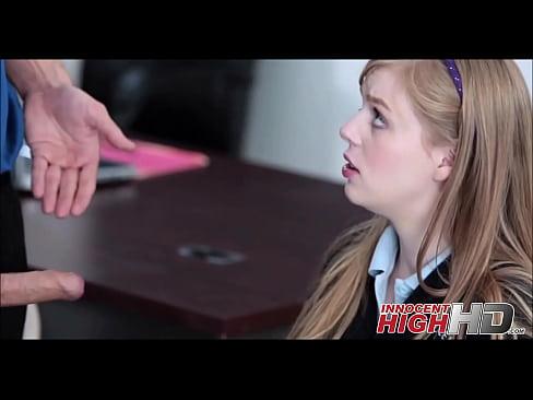xvideos schol Reife britische Hausfrauen Pornos