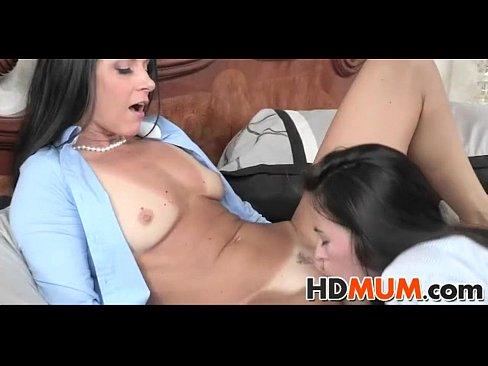 Ninas Pornos