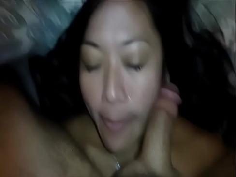 Gay Ngentot Kontol Suck Dick Videos-pic9816