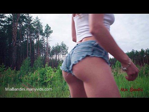 amy reid anal pov