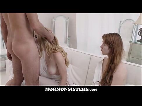 XXX κρυφό σεξ βίντεο