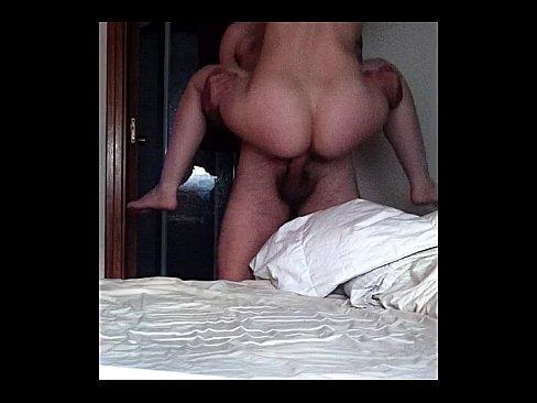 Shocking penetration porn