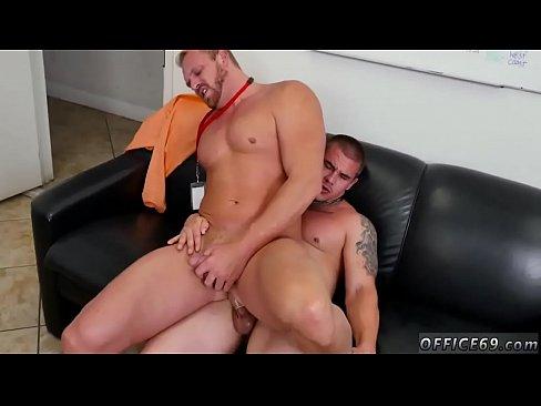 Crazy 3d porn world