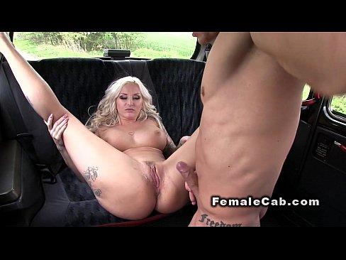 Female fuck