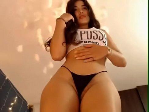 fotos chicas escort putas desnudas colombianas