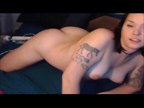 Demi Lovato Sex Story