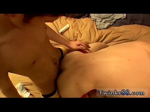 διαπροσωπική καρτούν πορνό φωτογραφίες