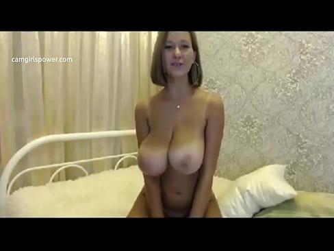 Free porn dildo cam