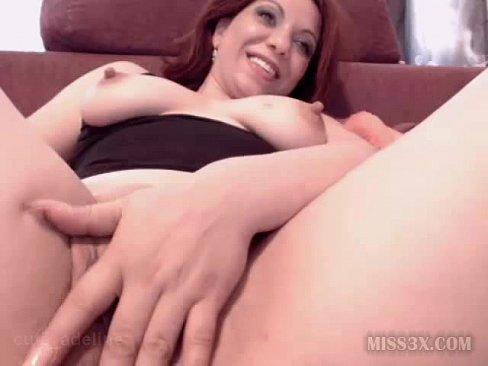 French female porn stars