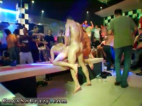 Tranny stripper pics