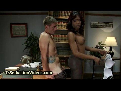 Nude picks tatyana ali