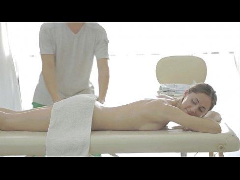 Jennifer Porn
