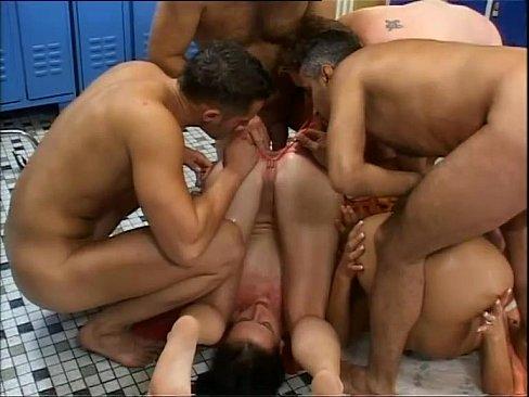 Www orgy com