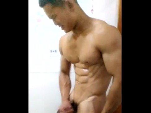 Asian Oilig Himself
