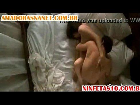 angelina joliea sex anal