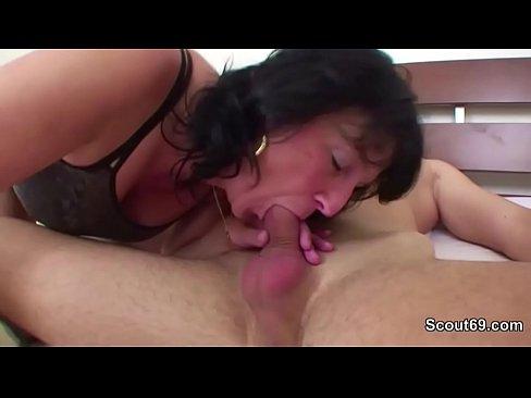 Teen big natural soft boobs video